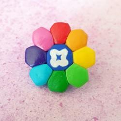 Badge Prisme de Kanto